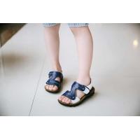 Туфли открытые, сандали