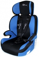 стул для кормления kenga