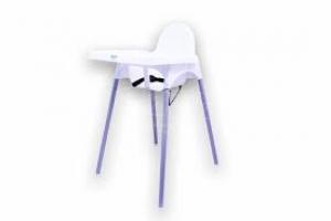 стул для кормления roxy kids fiesta