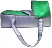 сумка-переноска карапуз
