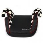 Автокресло Rant Racer 15-36 кг