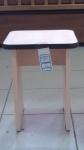 Стульчик прикроватный ЛДСП (цвета в ассортименте)