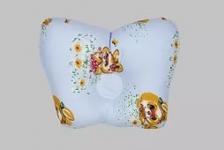 Подушка детская анатомическая