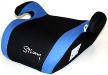 Бустер Stiony (22-36 кг)