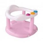 сиденье для купания малыш