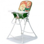 стул для кормления jetem caesar